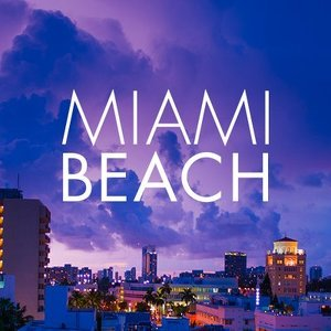 Team Page: City of Miami Beach